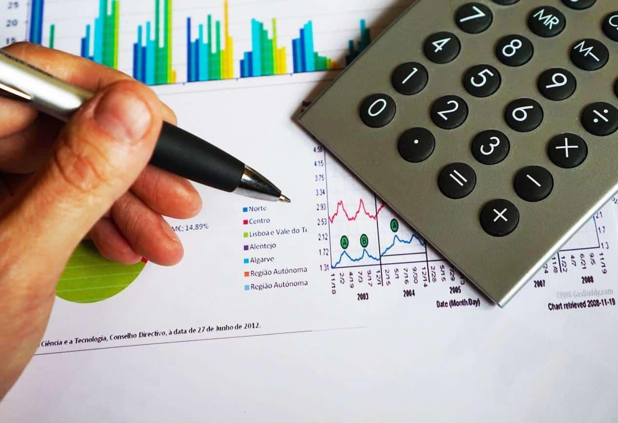 青年創業貸款資訊