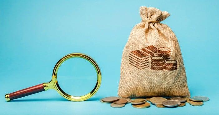 小企業的省錢六招
