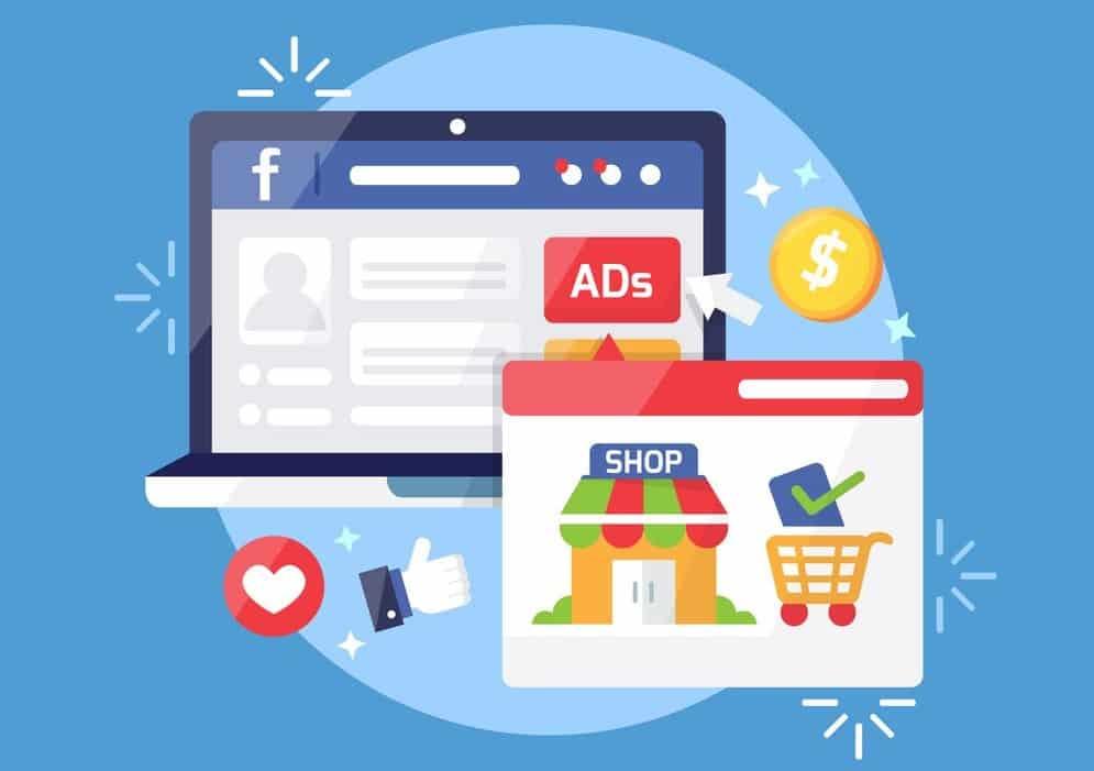 降低臉書廣告成本的九大攻略
