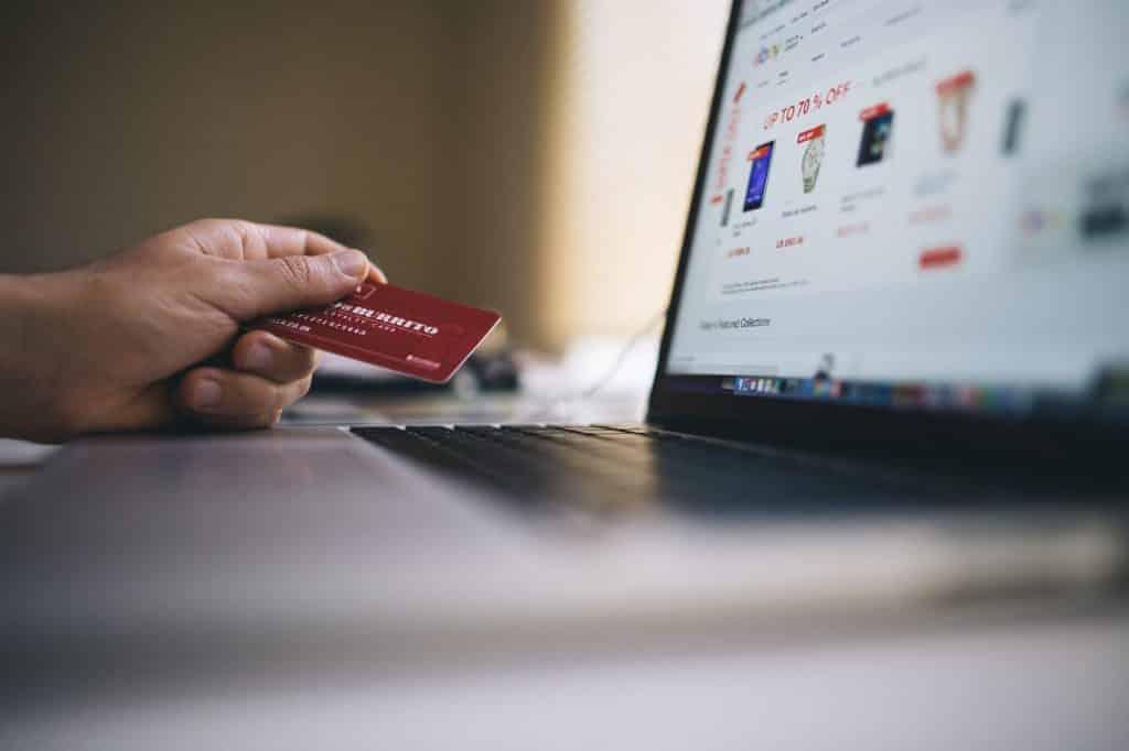 市場行銷策略系列|善加利用RFM分析技術