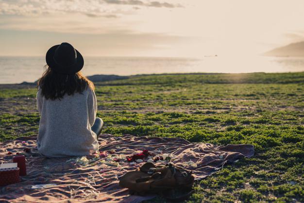 從《安靜,就是力量:內向者如何發揮積極的力量》學到的8件事情